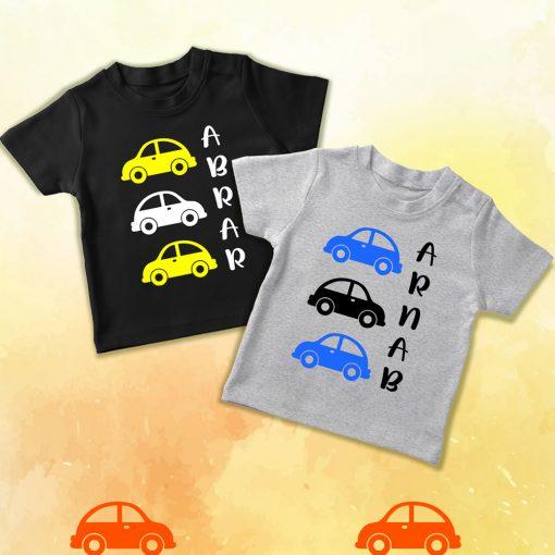 Car-Customized-Name-Tee-Content