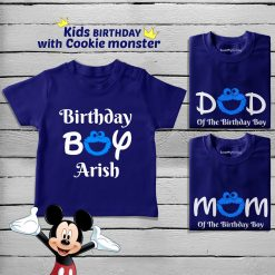 Cookie-Monster-Bithday-Combo-T-Shirt-Content