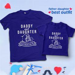 Dad-&-Daughter-Best-Friends-Combo-Tee-Content