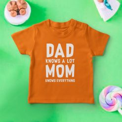 Dad-Mom-Favourite-T-Shirt-Content
