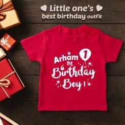 Fabulous-Birthday-T-Shirt-Content