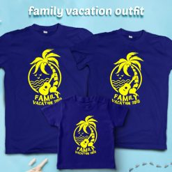 Family-Vacation-T-Shirt-Combo-Content