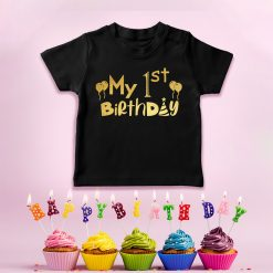 First-Birthday-Celebration-Tee-Content