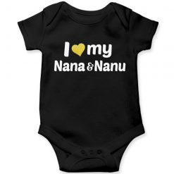 I-Love-My-Nana-&-Nanu-Baby-Rompert-Black