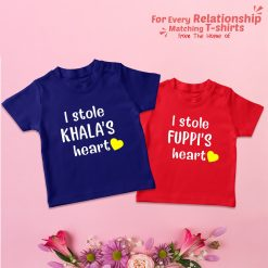 I-Stole-Khala's-&-Fuppi's-Heart-Quotes-T-Shirt-Content