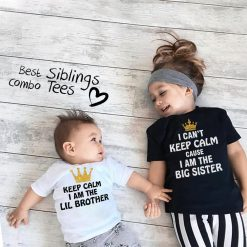 Keep-Calm-Siblings-Combo-Content