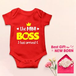 Mini-Boss-Baby-Romper-Content