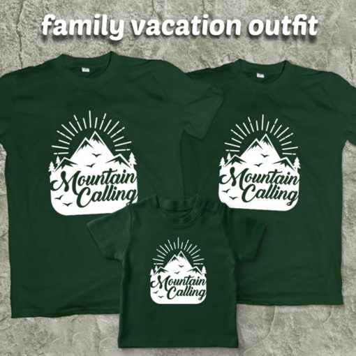 Mountain-Vacation-Tee-Family-Combo-Content