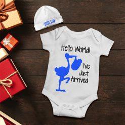 New-Born-Gift-Stork