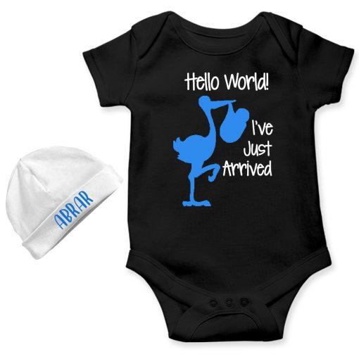 New-Born-Gift-Stork-Black