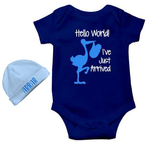 New-Born-Gift-Stork-Blue