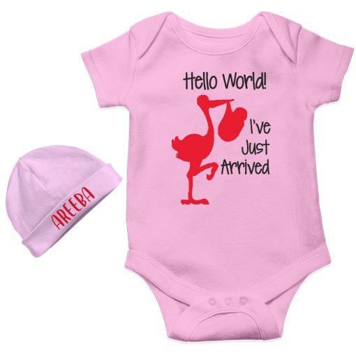 New-Born-Gift-Stork-Pink