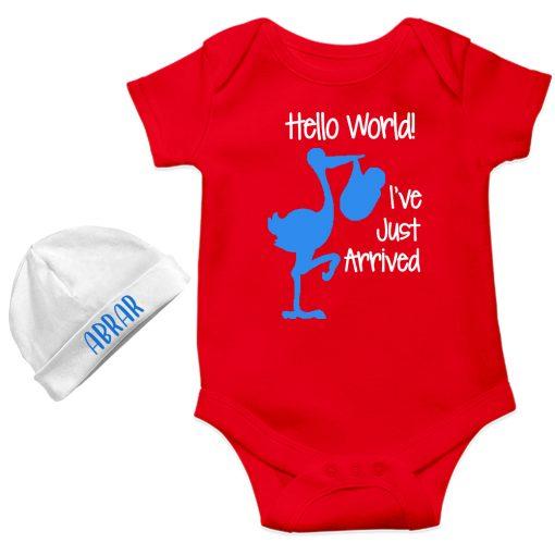 New-Born-Gift-Stork-Red