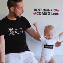 Original-&-Miniature-Dad-Son-Combo-Tee-Content