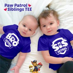 Paw-Patrol-Siblings-Tee-Content