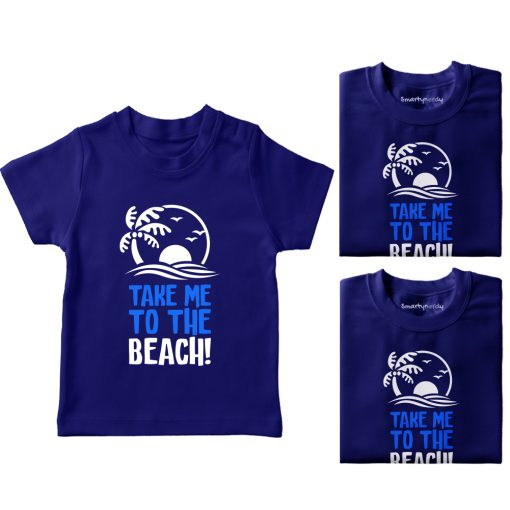 Take-Me-To-The-Beach-Vacation-Combo-Tees-Blue