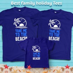 Take-Me-To-The-Beach-Vacation-Combo-Tees-Content