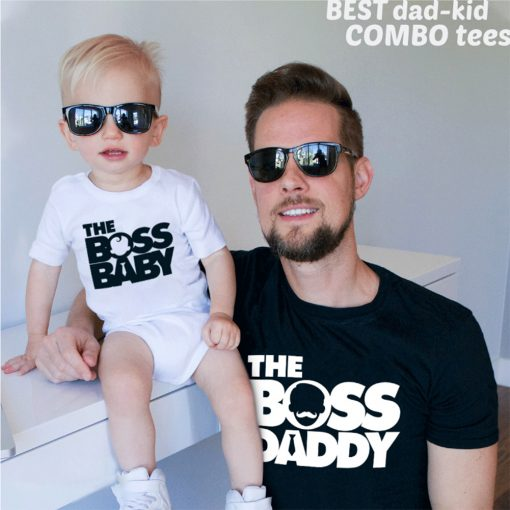 The-Boss-Father-Son-Combo-Content