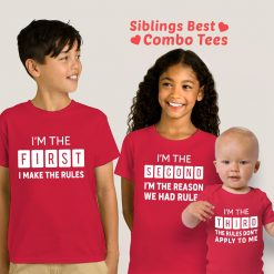 Three-Siblings-Combo-T-Shirt-Content