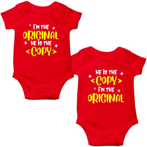 Twin-Siblings-Combo-Pack-Red