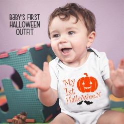 1st-Halloween-Baby-Romper-Content