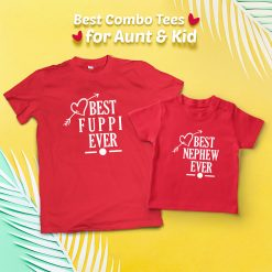 Best-Fuppi-&-Neice-Combo-T-Shirt-Content
