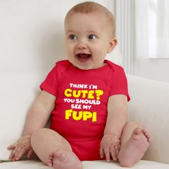 Cute-Fupi-Baby-Romper-Content