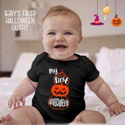 First-Halloween-Baby-Romper-Content