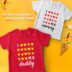 I-Love-My-Mommy-&-Daddy-T-Shirt-Content