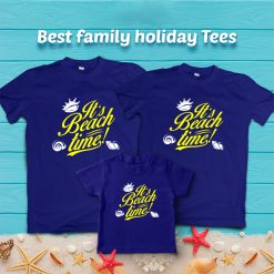 It's-Beach-Time-Vacation-T-Shirt-Content