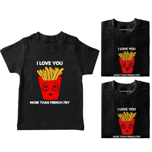 More-Than-French-Fries-Family-Combo-Black