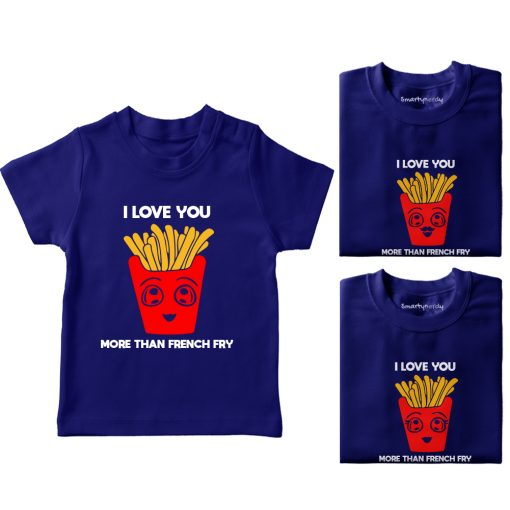 More-Than-French-Fries-Family-Combo-Blue