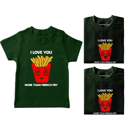 More-Than-French-Fries-Family-Combo-Green