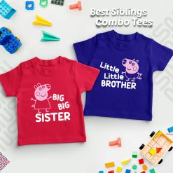 Peppa-Pig-Siblings-T-Shirt-Content