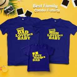 This-Family-Love-Each-Other-Combo-T-Shirt-Content
