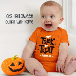 Trick-or-Treat-Halloween-Baby-Romper-Content