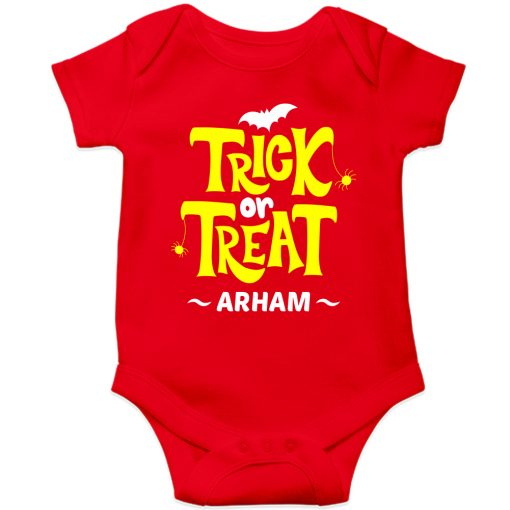 Trick-or-Treat-Halloween-Baby-Romper-Red
