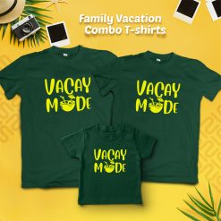 Vacay-Mode-Family-Vacation-Combo-T-Shirt-Content