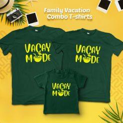 Vacay-Mode-Family-Vacation-Combo-T-Shirt-Content