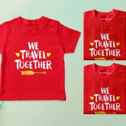 We-Travel-Together-Family-Vacation-T-Shirt-Content