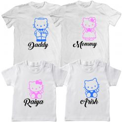 Website-new.jpgKitty-Family-Matching-Customized-Name-Tee-White