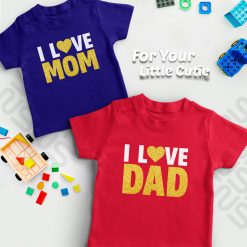 I-Love-Dad-T-Shirt-Content