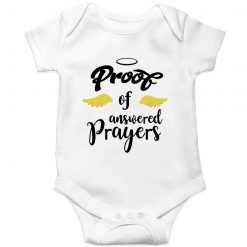 Proof-of-Answered-Prayers-Baby-Romper-White