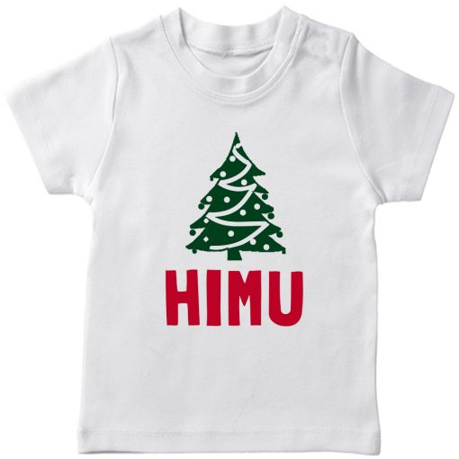 Christmas-Tree-T-Shirt-White