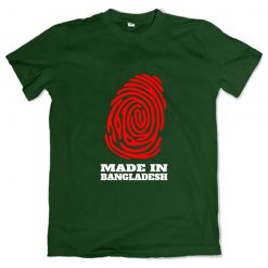 Green-T-Shirt-Made-in-Bangladesh-Adult