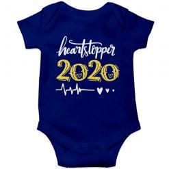 Heartstopper-New-Year-Baby-Romper-Blue--Half