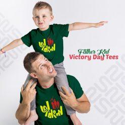 Joy-Bangla-Dad-Son-Family-Combo-T-Shirt-Content