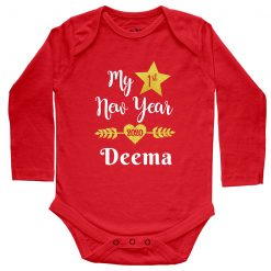 My-First-New-Year-Baby-Romper-Red-Full