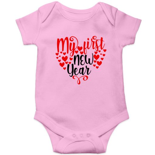 My-First-New-Year-Heart-Shaped-Baby-Romper-Pink