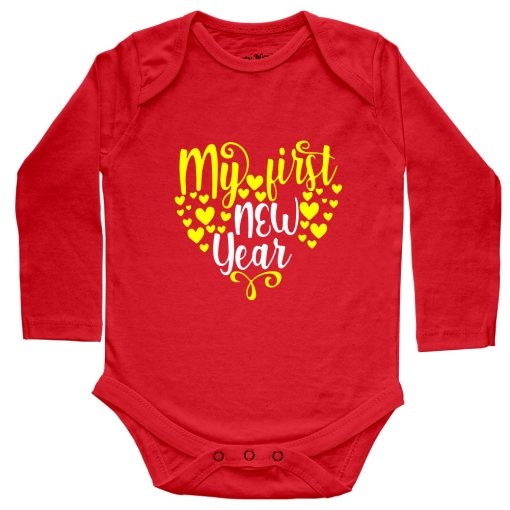 My-First-New-Year-Heart-Shaped-Baby-Romper-Red-Full